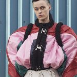Meet Chopova Lowena, the English-Bulgarian Label All the Street Style Stars Are Wearing