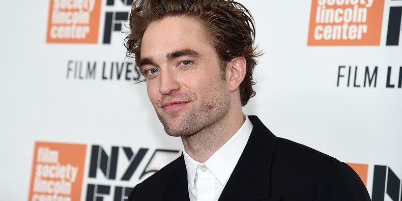 Robert Pattinson Went to Extreme Lengths to Get Into Character in The Lighthouse