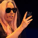 In Praise of Lady Gaga's Weird Tweets