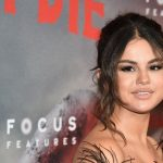 How Selena Gomez's Sudden Return to Music Reverberated Through Young Hollywood