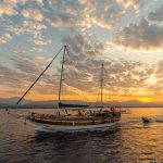 The Best of Turkey by Gulet