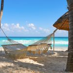 Where To Stay in Playa del Carmen: Neighbourhood & Hotel Guide