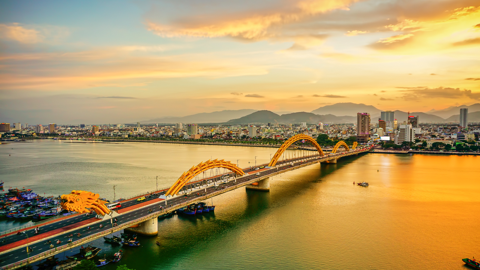 15 Best Things To Do in Da Nang, Vietnam