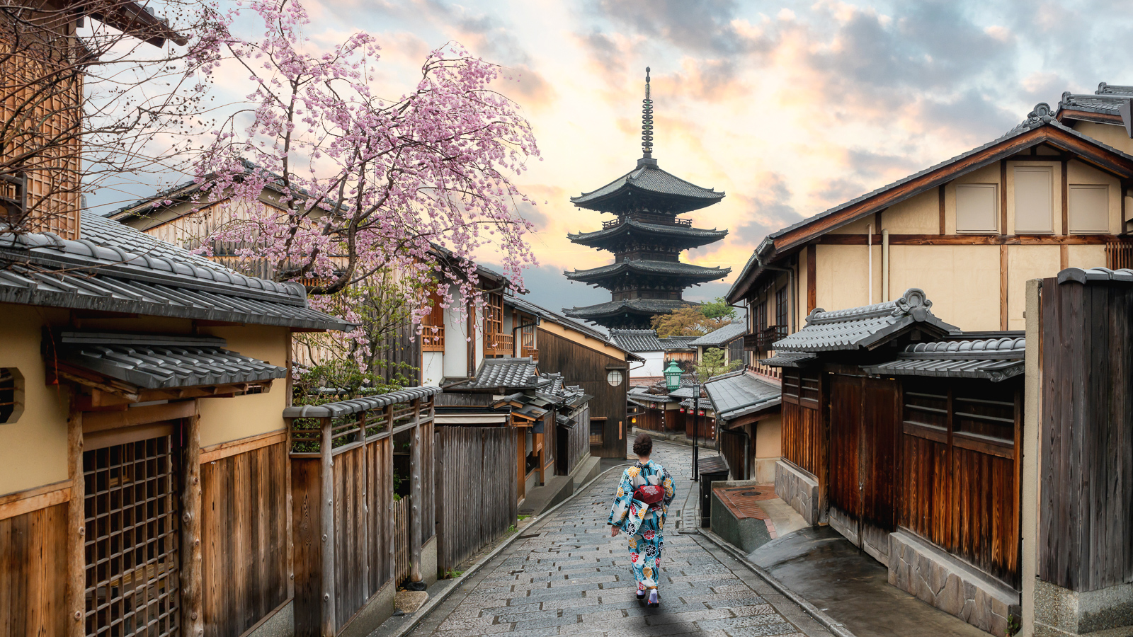 21 Things To Do in Japan: An Insider's Guide
