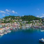 61 Fun Things To Do in Grenada (2020 Edition)