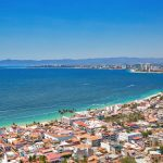 Top 10 Best Puerto Vallarta Beaches