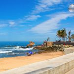21 Cool Things To Do in Mazatlan