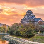 Travel Guide to Okayama: Japan's Land Of Sunshine