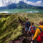 Bali Tours: A Guide To The Best Activities