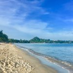 Top 41 Places To Visit in Thailand in 2020