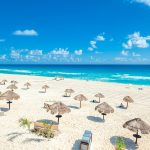 21 Things To Do in Cancun That Aren't The Beach