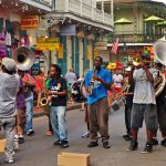 21 Fun Things To Do in New Orleans