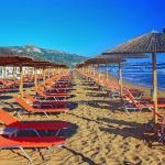 Banana Beach Zakynthos: A Travel Guide
