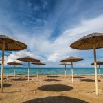 Tsilivi Beach Zakynthos & Tsilivi Town Travel Guide