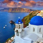 15 Best Things To Do in Santorini: An Insider's Guide