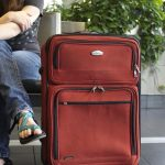 7 Best Ways To Provide Proof Of Onward Travel