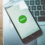 How To Make Money On Fiverr: The Complete Guide