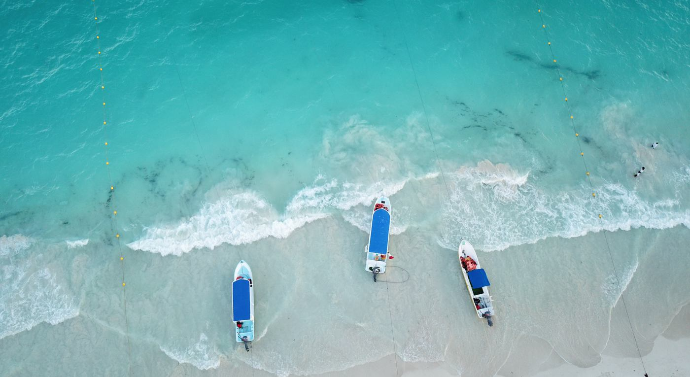 21 Best Things To Do in Tulum, Mexico