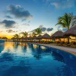 Tipping in Mexico: A How-To Guide For Travellers